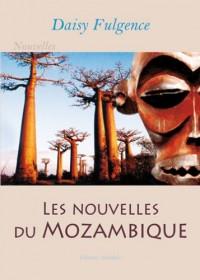 Les Nouvelles du Mozambique