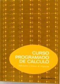 Volumen 4. Aplicaciones y técnicas de Integración