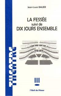 Fessee/Dix Jours Ensemble