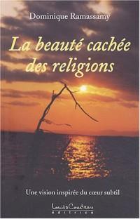 La Beauté cachée des religions