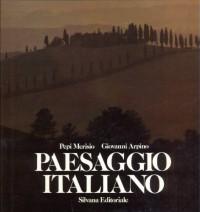 Paesaggio italiano