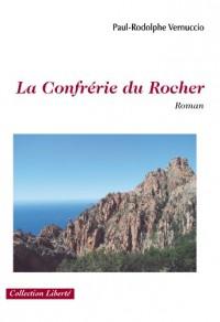 LA CONFRERIE DU ROCHER