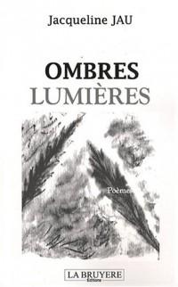Ombres Lumières