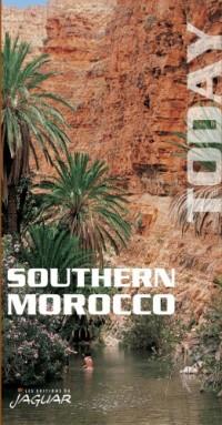 Southern Morocco today (en anglais)