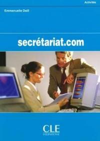 Secrétariat.com