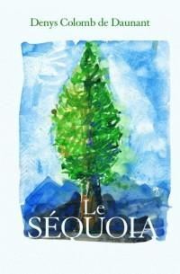Le séquoïa