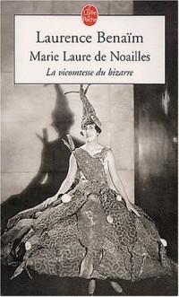 Marie-Laure de Noailles