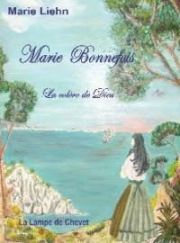Marie Bonnefois la Colere de Dieu
