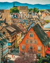 Colmar : La belle insoumise