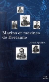 Marins et marines