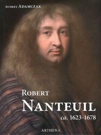 Robert Nanteuil (ca. 1623-1678)