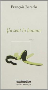 Ca Sent la Banane : une Semaine a la Reunion