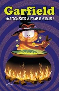 Garfield : Histoires à faire peur !
