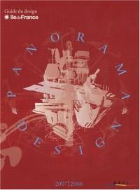 Panorama design