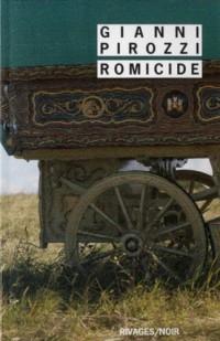 Romicide