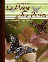 La Magie des Perles