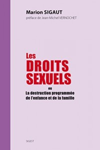 Les droits sexuels