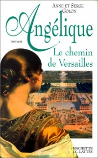 Le chemin de Versailles