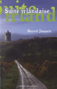 Suite irlandaise : (2000-2007)
