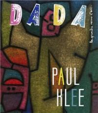 Paul Klee (Revue Dada 210)