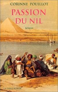 Passion du Nil