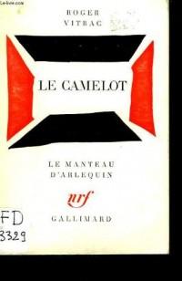 Le Camelot