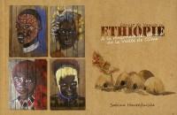 Ethiopie a la Rencontre des Ethnies de la Vallee de l'Omo
