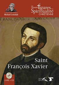Saint François Xavier (37)