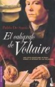 El calígrafo de Voltaire