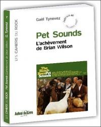 Pet Sounds : L'achèvement de Brian Wilson