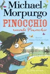 Pinocchio raconte Pinocchio
