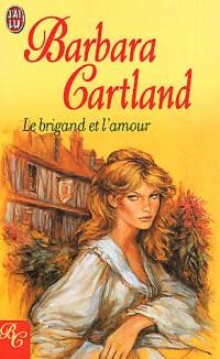 Le Brigand et l'Amour
