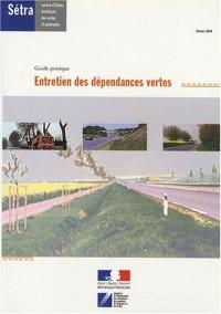 L'entretien des dépendances vertes : Guide pratique