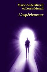 L'Experienceur [Poche]