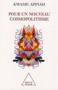Pour un nouveau cosmopolitisme