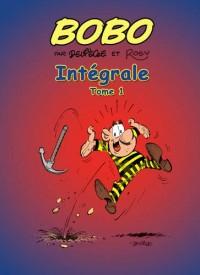 Bobo intégrale T01