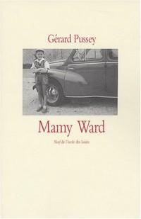Mamy Ward
