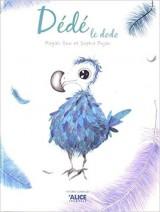 Dédé le dodo