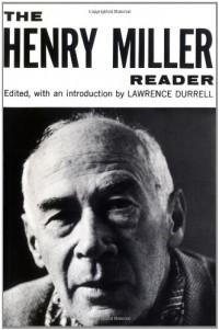 The Henry Miller Reader