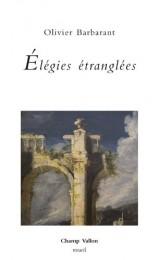 Elegies Etranglees