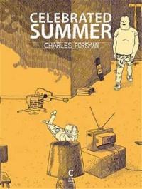 Celebrated Summer