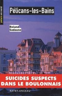 Pélicans-les-Bains