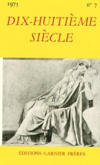 L'Interprétation de la musique française aux XVIIème et XVIIIème siècles, Paris, 20-26 octobre 1969: études