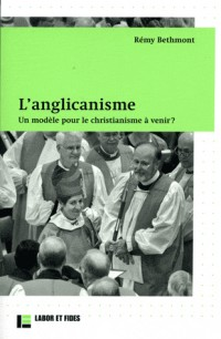 Anglicanisme