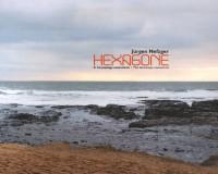 Hexagone : Tome 2, Le paysage consommé Environnement et paysage rural 2000-2005, édition bilingue français-anglais