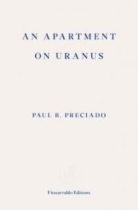 An Apartment in Uranus