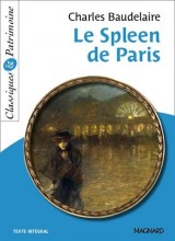 Le spleen de Paris [Poche]