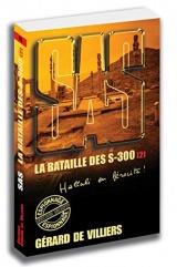 SAS 179 La bataille des S-300 (2) Collector (2) [Poche]