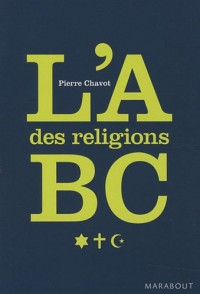 L'ABC des religions