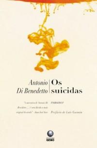 Os Suicidas (Em Portuguese do Brasil)